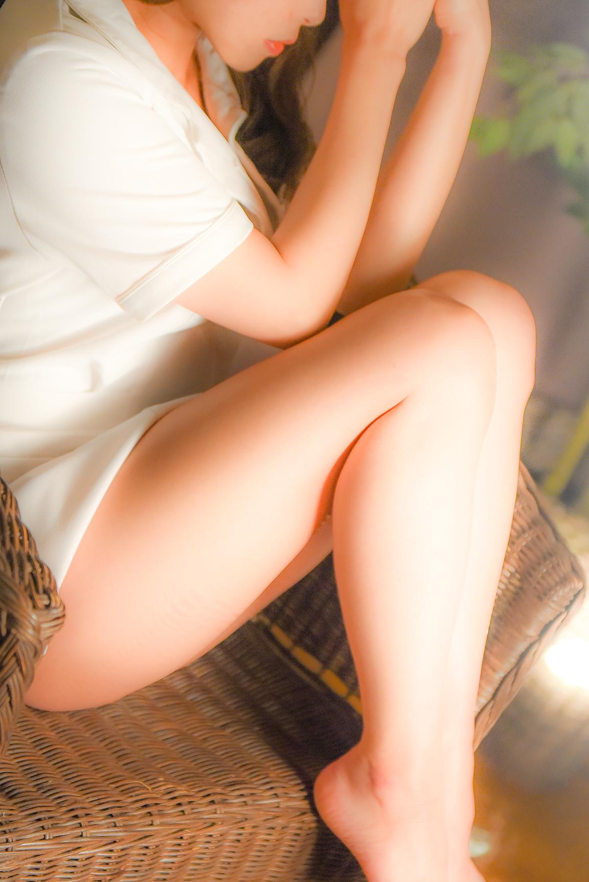 竹田 28歳